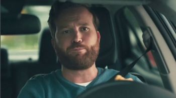 Red Lobster To Go TV Spot, 'Comfort of Home: $30' - Thumbnail 4