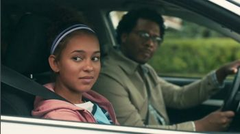 Red Lobster To Go TV Spot, 'Comfort of Home: $30' - Thumbnail 8