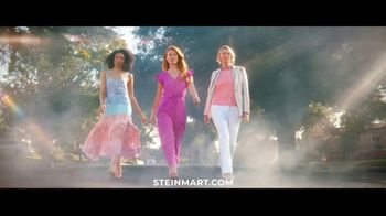 Stein Mart TV Spot, 'Get It Now: In-Store Pick Up'