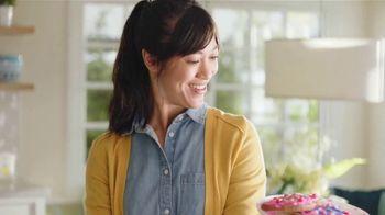 Nature Made Adult Gummies TV Spot, 'Princess Toast'