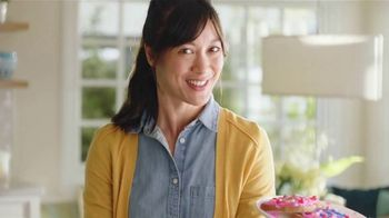 Nature Made Gummies TV Spot, 'Princess Toast'