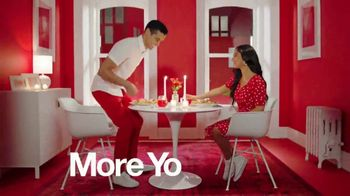 Target Same-Day Delivery TV Spot, 'More You & Me' Song by Keala Settle - Thumbnail 5