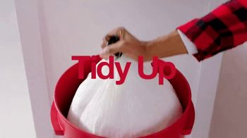 Target Same-Day Delivery TV Spot, 'More You & Me' Song by Keala Settle - Thumbnail 9