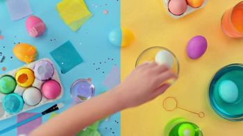 Target TV Spot, 'Easter: Celebrate Together Now' Song by LONIS - Thumbnail 3