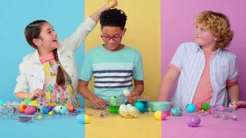 Target TV Spot, 'Easter: Celebrate Together Now' Song by LONIS - Thumbnail 4