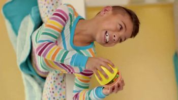 Target TV Spot, 'Easter: Celebrate Together Now' Song by LONIS - Thumbnail 5