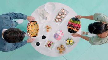 Target TV Spot, 'Easter: Celebrate Together Now' Song by LONIS - Thumbnail 8