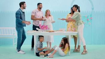 Target TV Spot, 'Easter: Celebrate Together Now' Song by LONIS - Thumbnail 9