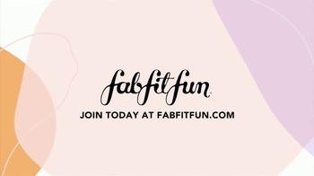 FabFitFun TV Spot, 'Discover a New Obsession: $10 Off' - Thumbnail 10