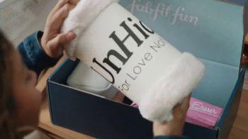 FabFitFun TV Spot, 'Discover a New Obsession: $10 Off' - Thumbnail 6