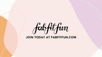 FabFitFun TV Spot, 'Discover a New Obsession' - Thumbnail 10