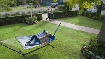 Lowe's TV Spot, 'Yard-Off: Garden Soil' - Thumbnail 8