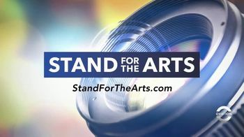 Stand for the Arts TV Spot, 'Ovation: Women's History Month' - Thumbnail 9
