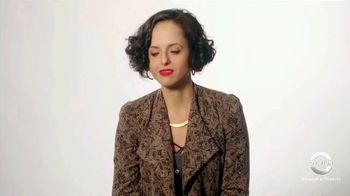 Stand for the Arts TV Spot, 'Ovation: Women's History Month' - Thumbnail 6
