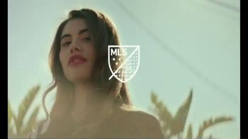 MLS Store TV Spot, 'Rep the 25th Season' - Thumbnail 10