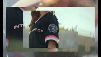 MLS Store TV Spot, 'Rep the 25th Season' - Thumbnail 3