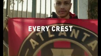 MLS Store TV Spot, 'Rep the 25th Season' - Thumbnail 4
