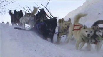 PETA TV Spot, 'The Iditarod' - Thumbnail 2