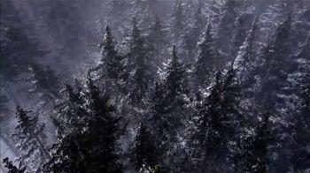 PETA TV Spot, 'The Iditarod' - Thumbnail 3