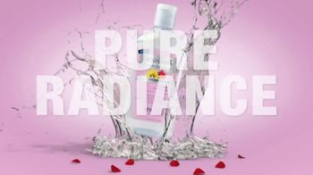 Dickinson's Enhanced Witch Hazel Hydrating Toner TV Spot, 'Pure Radiance: 50 Percent Off at CVS' - Thumbnail 3
