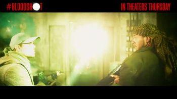 Bloodshot - Alternate Trailer 20
