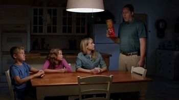 Cheetos TV Spot, 'Interrogation'