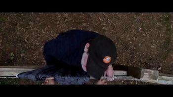 The Hunt - Alternate Trailer 15