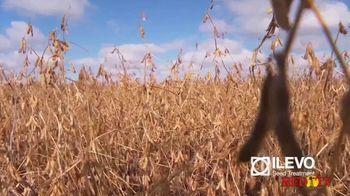 BASF IlLEVO TV Spot, 'Yields' - Thumbnail 4