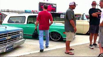 Goodguys Rod & Custom Association TV Spot, '2020 Spring Lone Star Nationals: Texas Motor Speedway' - Thumbnail 4