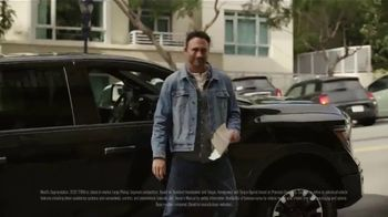 2020 Nissan Titan TV Spot, 'The Return' Song by Barns Courtney [T1] - Thumbnail 9