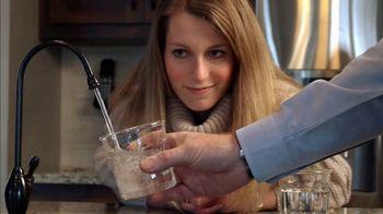 Kinetico Water Systems TV Spot, 'Is It Worth It?'