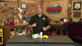 Autogeek.com Dr. Beasley's 1201 Paint Coating TV Spot, 'Simple Application, Phenomenal Results' - Thumbnail 4