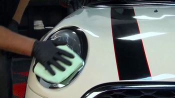 Autogeek.com Dr. Beasley's 1201 Paint Coating TV Spot, 'Simple Application, Phenomenal Results' - Thumbnail 8