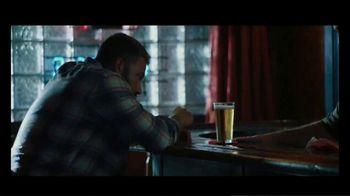 The Way Back - Alternate Trailer 26