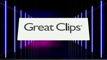 NHL Gaming World Championship TV Spot, '2020 GWC: Build Your Squad' - Thumbnail 9