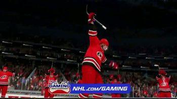 NHL Gaming World Championship TV Spot, '2020 GWC: Build Your Squad' - Thumbnail 6