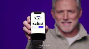 The Zebra TV Spot, 'Compare for Free' - Thumbnail 4