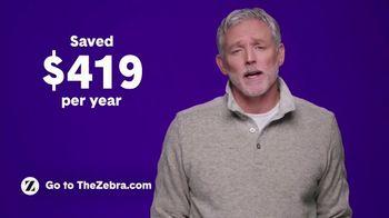 The Zebra TV Spot, 'Compare for Free' - Thumbnail 7