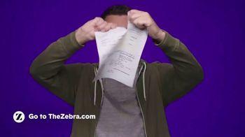 The Zebra TV Spot, 'Compare for Free' - Thumbnail 9