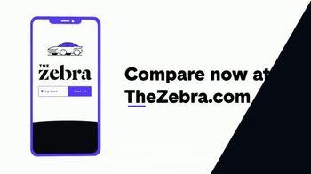 The Zebra TV Spot, 'Blender' - Thumbnail 10