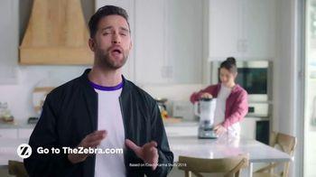 The Zebra TV Spot, 'Blender' - Thumbnail 3