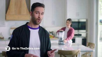The Zebra TV Spot, 'Blender' - Thumbnail 7