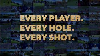 NBC Sports Gold TV Spot, 'PGA Tour Live: The Players' - Thumbnail 2