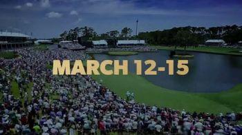 NBC Sports Gold TV Spot, 'PGA Tour Live: The Players' - Thumbnail 3