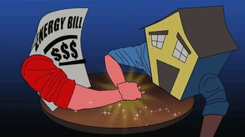 Energy Bill: $500 Off Installation, No Payments for 12 Months thumbnail