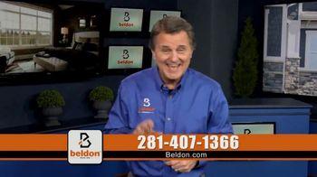 Beldon Windows TV Spot, 'Energy Bill: $500 Off Installation, No Payments for 12 Months' - Thumbnail 3