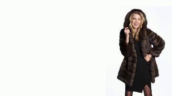 Macy's TV Spot, 'Closing Fur Departments: 65-75 Percent Off' - Thumbnail 1