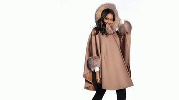 Macy's TV Spot, 'Closing Fur Departments: 65-75 Percent Off' - Thumbnail 6