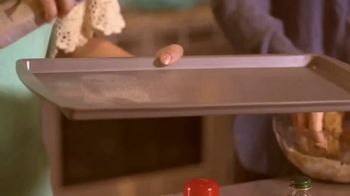 RIDE TV GO TV Spot, 'Healthy Snickerdoodle Cookies' - Thumbnail 6