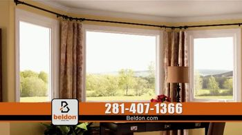 Beldon Windows TV Spot, 'Constantly Dusting and Wiping Down' - Thumbnail 2